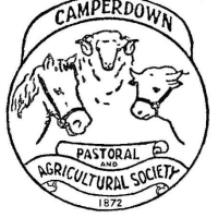 Camperdown Pastoral & Agricultural Society Inc.